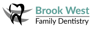 logo-brookwest-gray