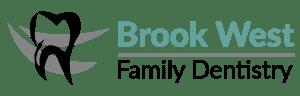 logo-brookwest-gray
