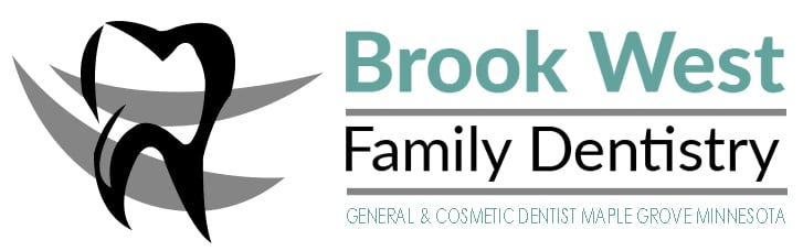 logo-brookwest-gray-tagline