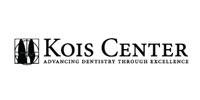 Kois Center Logo
